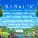 Babylon Application 2019 image