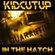 KidCutUp - In The Hatch image
