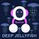 Deep Jellyfish image
