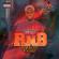 R&B 2021 MIX (NEW SKOOL) @DJTICKZZY image