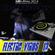 光頭DJRicky Electro Virus Vol.13 (2014.12.10) image