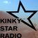 KINKY STAR RADIO // 29-10-2019 // image