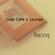 Drab Cafe & Lounge - Tracing image