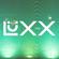 LUX Fragil / Lisbon (23 11 2018) image