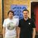 Ottimo FM – Ott & Bertil 22.05.18 image