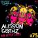 #75 Alisson Gothz Não Repete Looks image