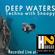 Deep waters image