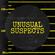UNUSUAL SUSPECTS IBIZA  Special Podcast  From   JOSE MARIA RAMON .      IBIZA GLOBAL RADIO image
