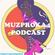 MUZPROKA4 PODCAST (FEB 2019, EP.1) image