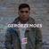 Dani X Geroezemoes | Chin Chin Club at Home image