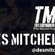 Des Mitchell's TMP Radio show house sessions November 28 2020 part 1 image