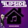 Dj Flipside Throwback House 2010 image