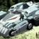 Panthro  -Thunder Tank #2 (Boomtown Bass Truck) image