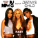 DJ Row G MIXED-TAPE: Best Of DESTINY'S CHILD (Part 01) image