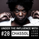 Jazz Standard: Under The Influence with Christophe Chassol image
