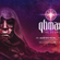 HEADHUNTERZ @ QLIMAX 2020: THE SOURCE (28-11-2020) image