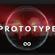 Seb Fontaine presents - Prototype Live @ The Tunnels Liverpool (30th March 2019) image