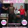 Trevor Reilly on Beat 106 Scotland 160721 (Hour 2) image