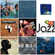 The Blueprint on Jazz FM 17th August 2014 image
