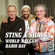 Strefa Dread audycja 531 (Sting & Shaggy, World Radio Day), 12-02-2018 image