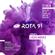 Rota 91 - 22/09/2018 - DJ convidado Lucas Moraes image