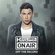 Hardwell - Hardwell On Air Off The Record 016 image