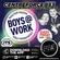 Boys@work Breakfast Show - 883 Centreforce DAB+ - 13 - 08 - 2021 .mp3 image
