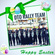 Vallino in the easter mix 2019 image