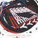 2-Steppers invite Vibesey - 24 Mai 2020 image