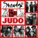 BulletProof Judo Kicks ft. PE, Beasties, Rakim, Tuff Crew, Run DMC, Big Daddy Kane, Stetsasonic image