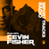 Cevin Fisher's Import Tracks Radio 183 image