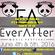 Ever After Dj Competition Set April 2016 image