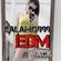 LALAMO999 EDM to PSY - Bazio mixset 2021 image