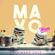 Dj Niam - Mix Mayo 2017 image