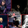 HYBRID MINDS - Let It Roll OA 2015 - Promo mix image