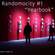 "Frequency Theory 1521 ""Randomocity #1: Yearbook"" image"