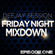 DJ Craig Twitty's Friday Night House Party (24 July 15) image