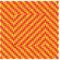 sann.sann  ➜  ➜  minimal techno house  21-5-13 image