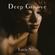 Deep Groove vol.54 image