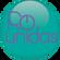 ReUnidas #9 | Migración en clave de género image