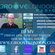 Dj Mv - House And Ukg Show (Friday 5th March 2021) (Groovelondon Radio) image
