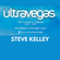 UltraVegas The Classics Stream Special - Steve Kelley (2002-04) image