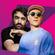 KISS FM UK Thursday Night Kiss - Riton b2b Oliver Heldens (26.12.2019) image