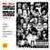Mr. Dee #THROWBACKTHURSDAY vol. 1 [Best of HipHop's Golden Era] image