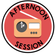Afternoon Session - 22nd October image