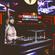 DJ Archi - USA - Kansas City Regional Qualifier 2015 image
