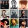 RL11.6.20 | New music from King Khan, Lyric Jones, Carlitta Durand, Seba Kaapstad, and more image