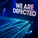 We Are Defected Request Mix image