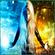 Dj.Chehovski & Alta Black – Energy Trance Universe #136 image