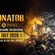 """F.Noize - Dominator """"We Will Prevail"""" - The Spectacle image"""